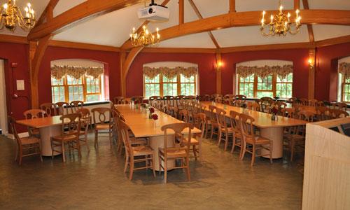 dining hall-1